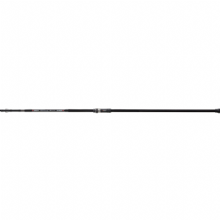 Greys GR100S Euro Surf Rod